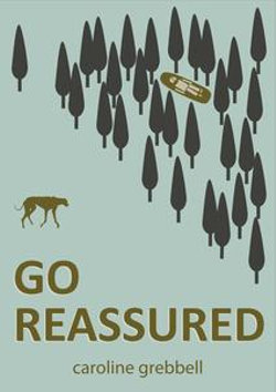 Go Reassured
