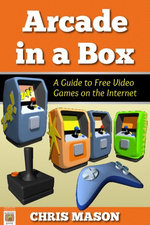 Arcade in a Box: A Guide to Free Video Games on the Internet