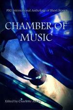 Chamber of Music