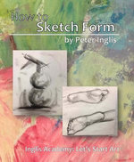 How to Sketch Form