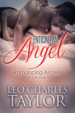 Enticing An Angel