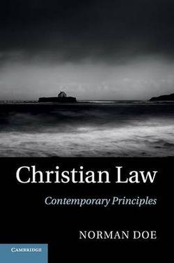 Christian Law