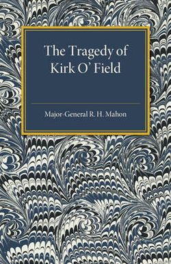 The Tragedy of Kirk O'Field