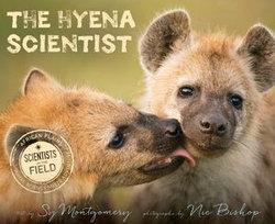 The Hyena Scientist