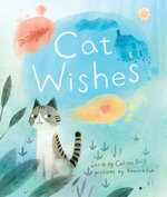 Cat Wishes