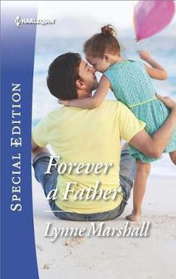 Forever a Father