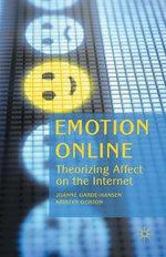 Emotion Online