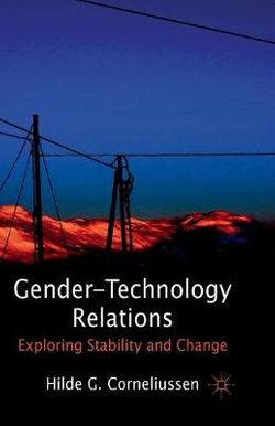 Gender-Technology Relations
