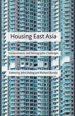 Housing East Asia