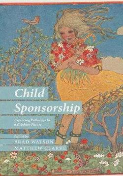 Child Sponsorship