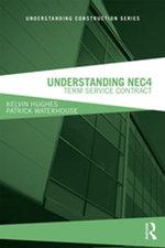 Understanding NEC4