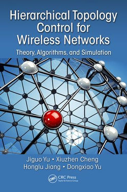 Hierarchical Topology Control for Wireless Networks