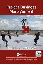Project Business Management