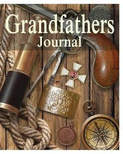 Grandfather's Journal