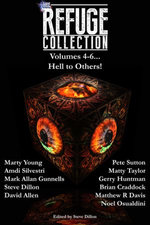 The Refuge Collection, Hell to Others!