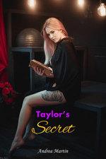 Taylor's Secret