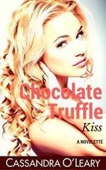 Chocolate Truffle Kiss