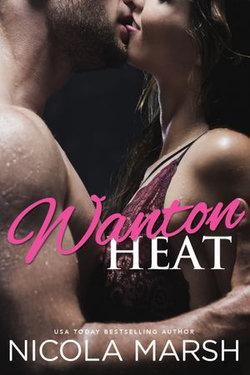 Wanton Heat