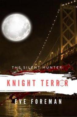 Knight Terror