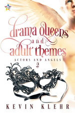 Drama Queens and Adult Themes