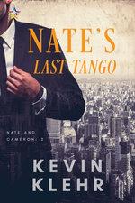 Nate's Last Tango
