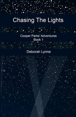 Chasing The Lights