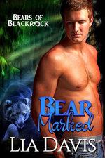 Bear Marked