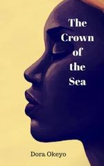 The Crown of the Sea