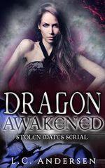 Dragon Awakened