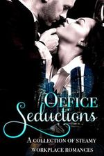 Office Seductions