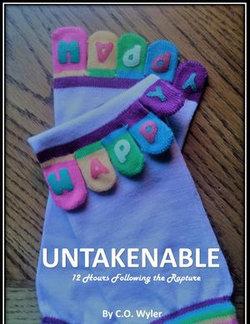 Untakenable