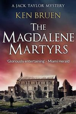 The Magdalene Martyrs