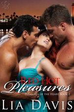 Red Hot Pleasures