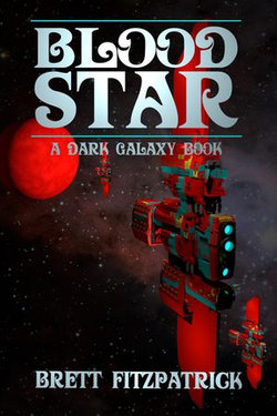 Blood Star