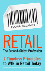Retail The Second-Oldest Profession
