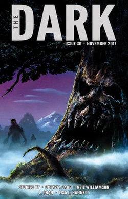 The Dark Issue 30