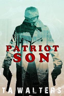 Patriot Son
