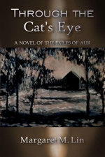 Through the Cat's Eye