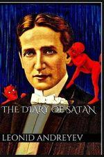 The Diary of Satan