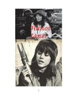 Hanoi Jane!