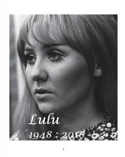 Lulu 1948