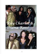 Ray Charles & Diana Ross!