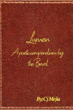 Lumen: a Poetic Compendium of the Land of Light