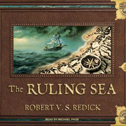 The Rats and the Ruling Sea