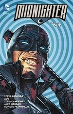 Midnighter - Out
