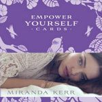 Empower Yourself Cards