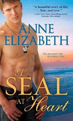 A Seal at Heart