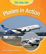 Planes in Action