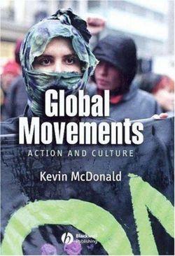 Global Movements