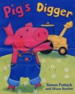 Pig's Digger